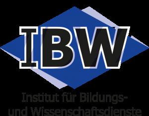 Institut für Bildungs- und Wissenschaftsdienste